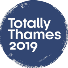 Community Logo - Totally Thames.png