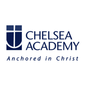 Community Logo - Chelsea Academy.png