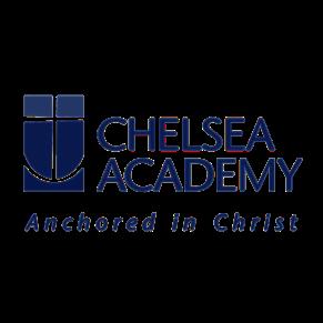 Community Logo - Chelsea Academy.png