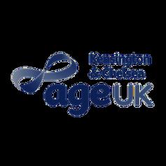 Community Logo - Age UK.png