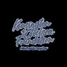 Community Logo - K&C Foundation.png