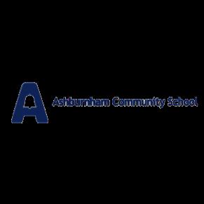 Community Logo - Ashburnham.png