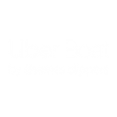 Uber Boat by thames clippers.png