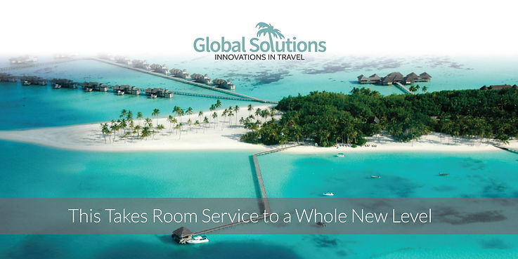 Global Solutions Logo.jpg