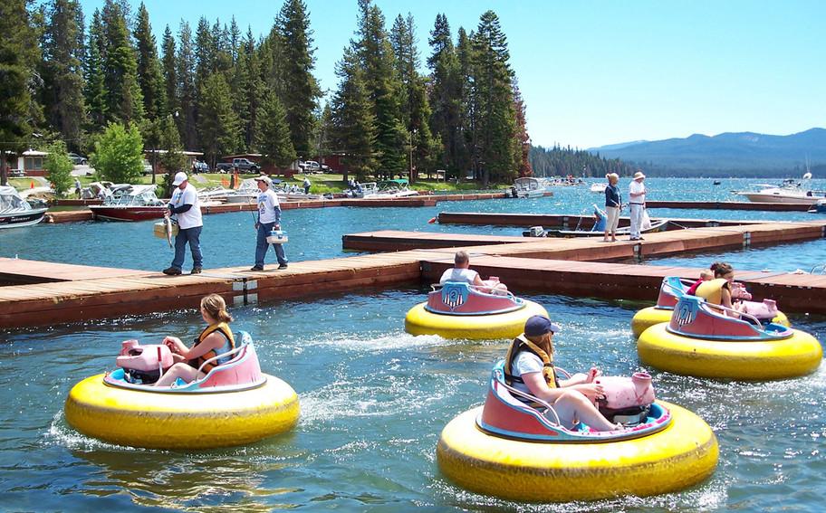 Lake Havasu1 Bumper Boats 1- 1 900 dpi.j