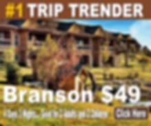 Trip Trender Branson.png