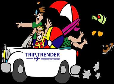 TRIP TRENDER 331.png