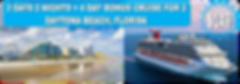Trip Trender Daytona + Cruise.png