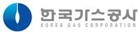 16.한국가스공사 로고1.png