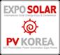 (로고) EXPO SOLAR 세계태양에너지엑스포1.png