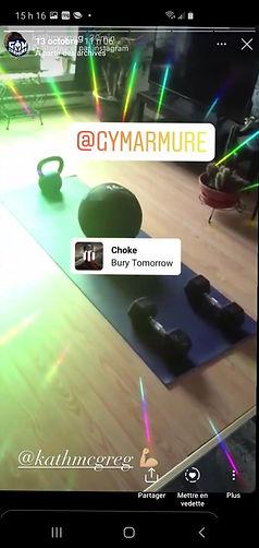 Screenshot_20201016-151657_Instagram.jpg