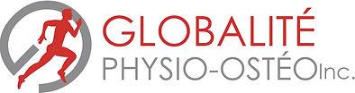 Logo final Globalité_vectorisé.jpg