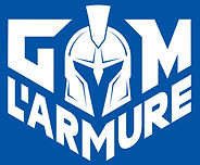 gymarmure_logo_blanc_fond_bleu.jpg