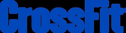 CF_Logo_RGB_BLU_20.png