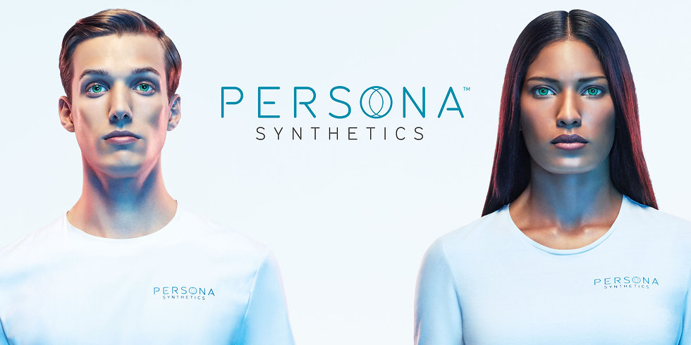 PERSONA-SYNTHETICS.jpg