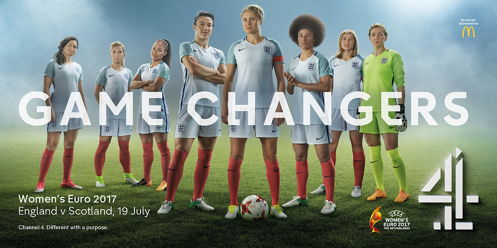 Womens_Euros_England.jpg