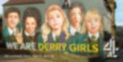 DERRY-GIRLS_48sheet_01.jpg