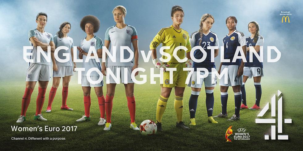 Womens_Euros_EnglandVScotland.jpg