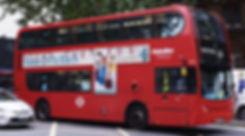 BAKE-OFF_bus-side.jpg