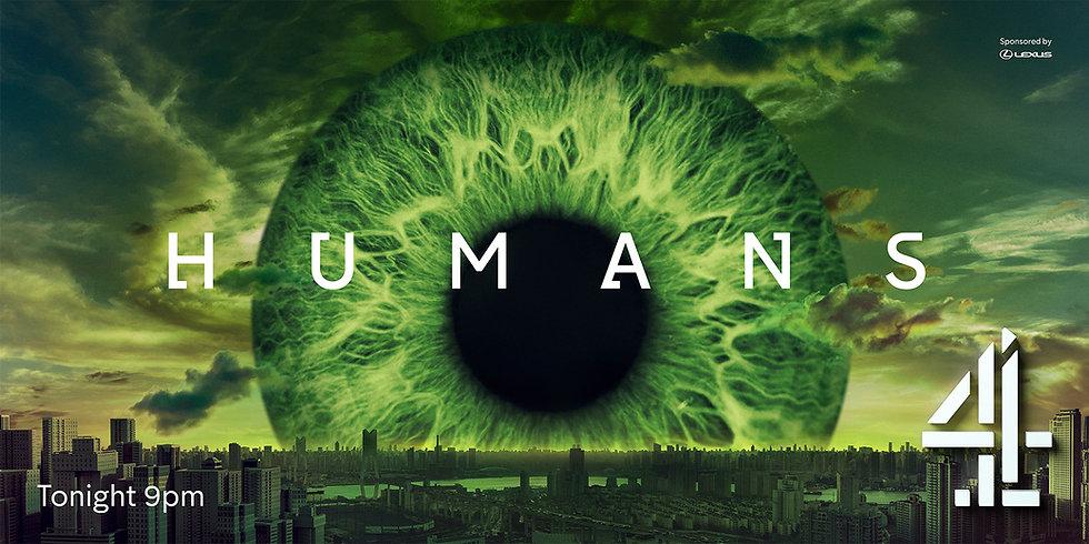 Humans_DOOH_48s_800x400mm_AW-1.jpg