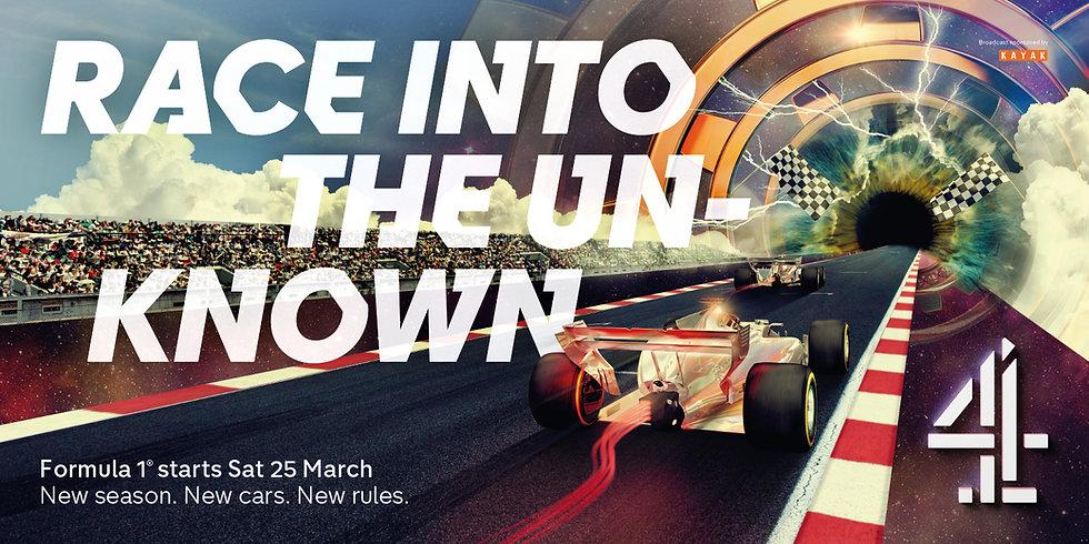 F1_poster.jpg