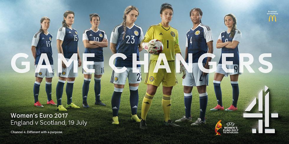 Womens_Euros_Scotland.jpg