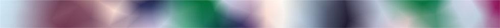 HMNZ_button-002b.jpg