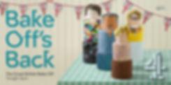 BAKE-OFF_48sheet_01.jpg