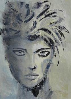 betonfrau