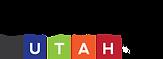 sistemautah-logo_2.png