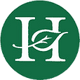 City of Holladay Logo.png