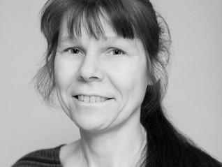 Anneli Palo: metsaseadusest puudub isegi kaitsemetsade mõiste