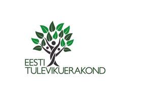 Eesti Tulevikuerakond: rohkem otsustusõigust omavalitsusele ja kogukondadele!