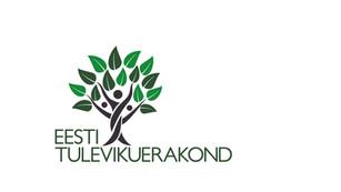 Eesti Tulevikuerakonna märkused MAK 2030 koostajatele