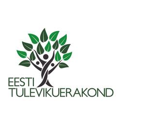 Eesti Tulevikuerakond: rohepopulism ei lahenda tekkinud probleeme