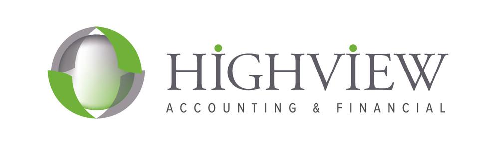 Highview_Logo_2017.jpg