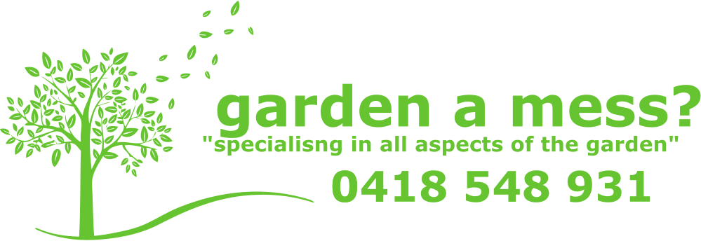 garden_a_mess_logo.png