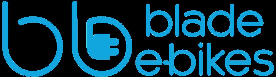 blade_bikes_logo_edited.png