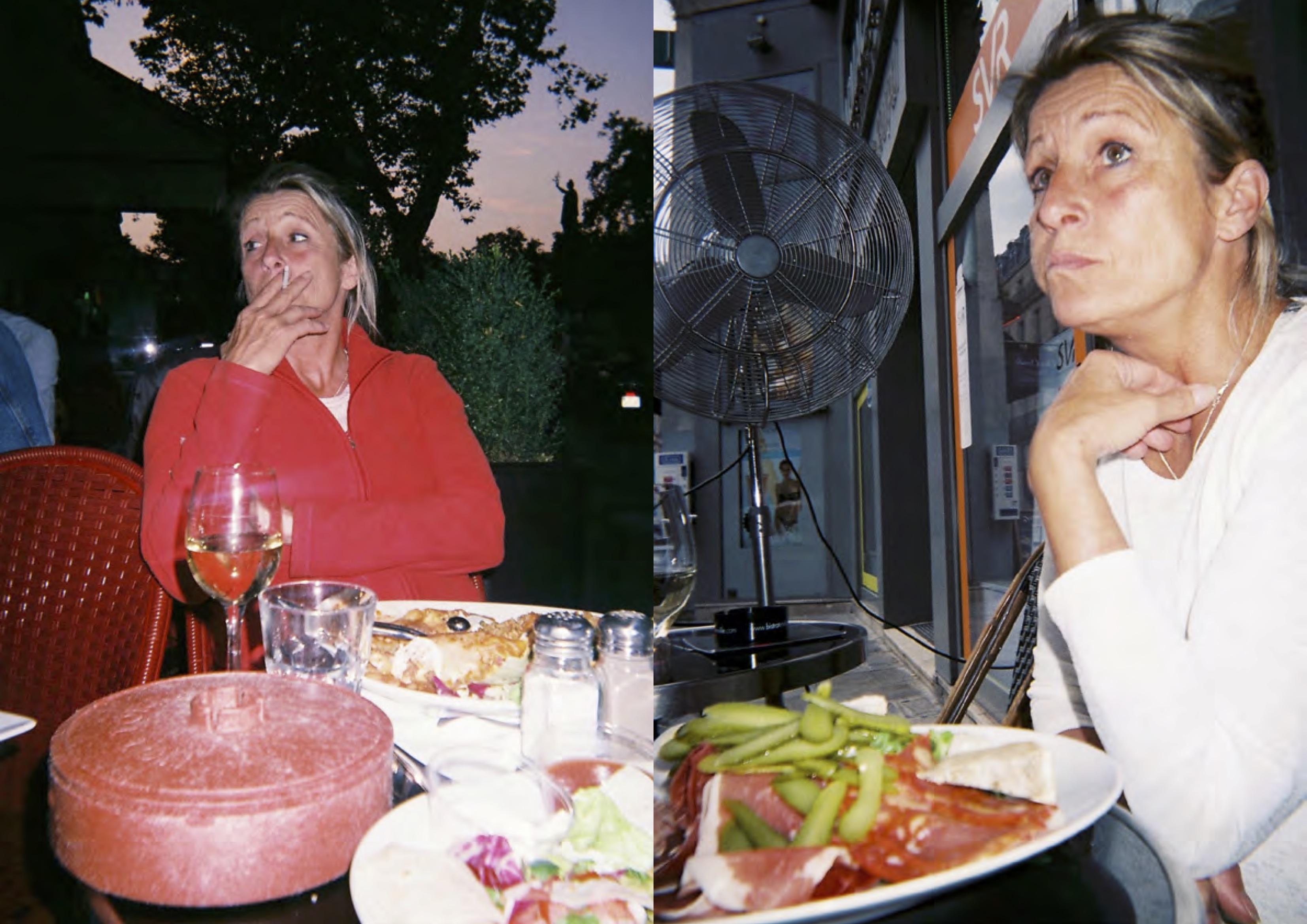 Portfolio - Loretta Mulders1.jpg