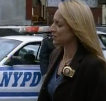 L:O NYPD SHOT.jpg
