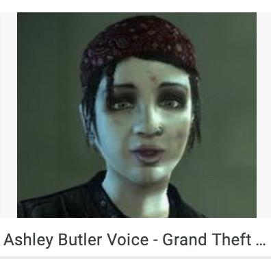 ASHLEY BUTLER VOICE.jpg