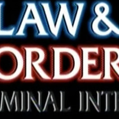 L&O CRIMINAL INTENT JPEG.jpg