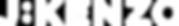 J-KENZO_PNG_TRANS_WHITE.png