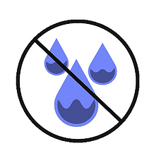 No Water.png