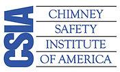 CSIA Logo.jpg