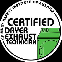 CDET Logo.png