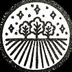 wsf logo Stamp.png