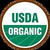 Organic Mushrooms