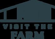 Woven Stars Farm - Visit the Farm - Teal
