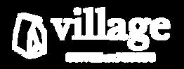 Village Coffee Logo.png